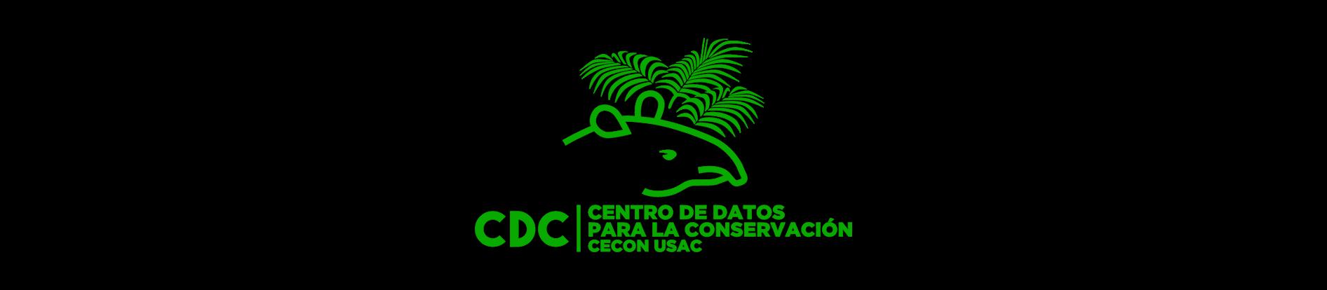 Centro de Datos para la Conservación